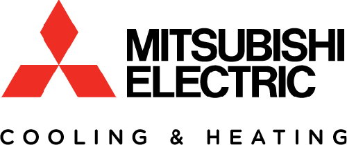 Бытовая техника Mitsubishi Electric (Мицубиси Электрик)