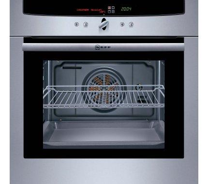 Ремонт газовых плит на дому горения