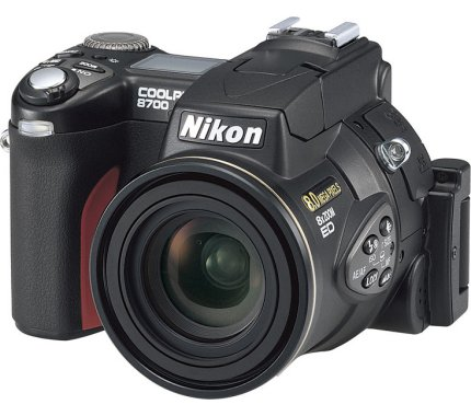 Гарантийный ремонт фотоаппарата samsung - ремонт в Москве видео ремонт видеокамеры