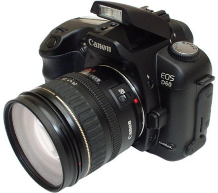 Фотоаппарат ремонт объектива своими руками - ремонт в Москве philips x525 - ремонт в Москве